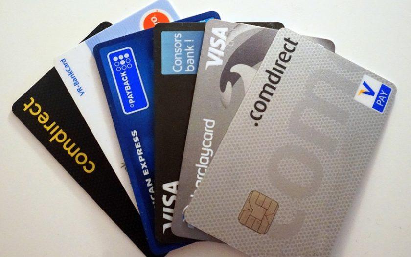 Kartenzahlung anbieten mit SumUp oder Izettle