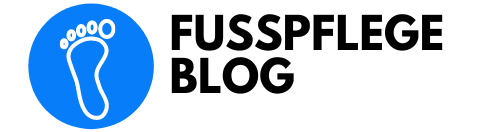 Fusspflegeblog