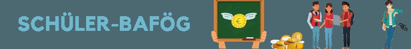 Podologieausbildung Finanzierungsmöglichkeiten